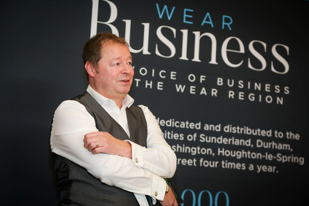 Pictures Businesses Celebrate Official Launch Of New